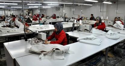معدلات البطالة في تركيا مستقرة خلال يوليو الماضي مع تغيير طفيف