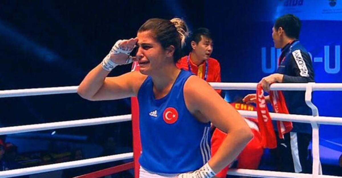 Screenshot TRT Sport
