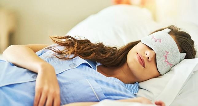 توصية تركية بخصوص أهمية النوم المنتظم في رمضان