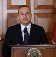 'Turkey has not shared audio recordings with anyone'