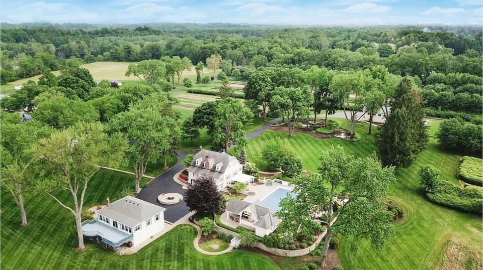 Photo: Cressy & Everett Real Estate