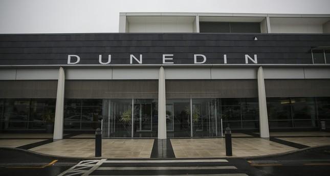 إغلاق مطار دنيدن في نيوزيلندا بعد العثور على طرد مشبوه