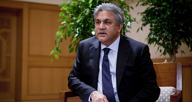 Abraaj to make at least one Turkey acquisition in the first half of 2018, partner says