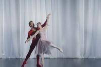 The Bolshoi Ballet's 'The Nutcracker' performance to be screened at Zorlu PSM