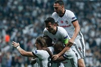 After a disappointing week in the Turkish Super League, Beşiktaş will be turning their attention to the UEFA Champions League tonight as they take on Monaco.  The Black Eagles have had a terrific...
