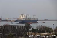 الصادرات التركية تحقق نمواً بنسبة 6.1 بالمئة في يناير