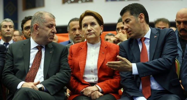 Footage from MHP convention shows dissidents may have cheated