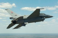 Iraqi government has announced start of an air bombing campaign to liberate Daesh-held Tal Afar, a town west of Mosul.  The ground attack to try to take the city should start when the air...