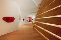 Odunpazarı Museum invites artists to its residency program