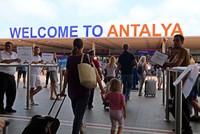 رغم كورونا.. أنطاليا التركية تستقبل أكثر من 3.5 ملايين سائح في 2020