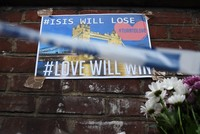 The terror that recently struck Manchester and London calls for more attention to address the ever-growing cancer of terrorism spreading around the world. What is so chilling about the terrorist...