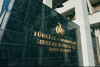 Turkey's Central Bank completes simplification process