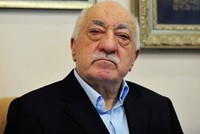July 15 mastermind Gülen sheltered in US desperately searching for a new safe haven