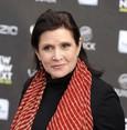 'Carrie Fisher's death won't change Star Wars'