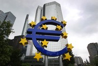 Greece resumes bailout negotiations with EU, IMF as repayment dates loom