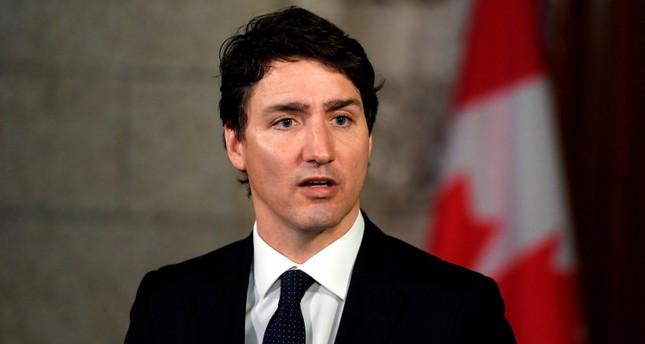 كندا تطالب بتحقيق مستقل حول العنف المستخدم ضد المتظاهرين في غزة