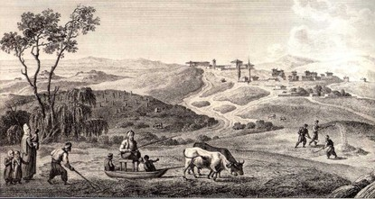 Cannabis and hemp in the Ottoman Empire