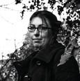 Ruth Ware: 'It's a great time to be a female crime writer'