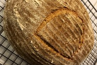 Xbox creator makes bread using 4,500-year-old yeast extracted from Egyptian pottery