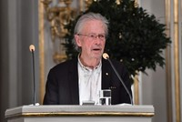 Criticism of Handke's Nobel Prize grows over denial of Bosnian war crimes