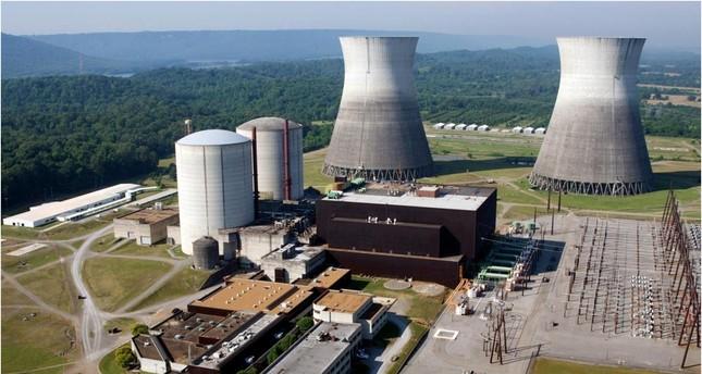 الشروط الإسرائيلية للموافقة على دعم أمريكي لمشروع نووي سعودي