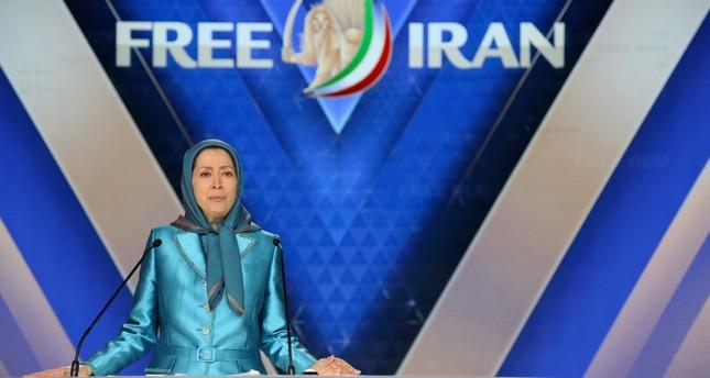 المعارضة الإيرانية بالخارج: التغيير في إيران قادم ومؤشراته ظهرت في طهران