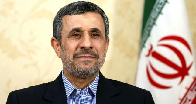 مجلس صيانة الدستور يستبعد نجاد من السباق الانتخابي الإيراني