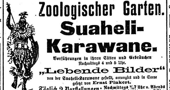 """""""Afro.Deutschland"""" Schwarz in Deutschland"""