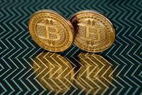 World's most valuable cryptocurrency leapt past $7,000 mark to hit yet another all-time high Thursday.  According to websites specializing in digital currencies, bitcoin jumped 8 percent Thursday...