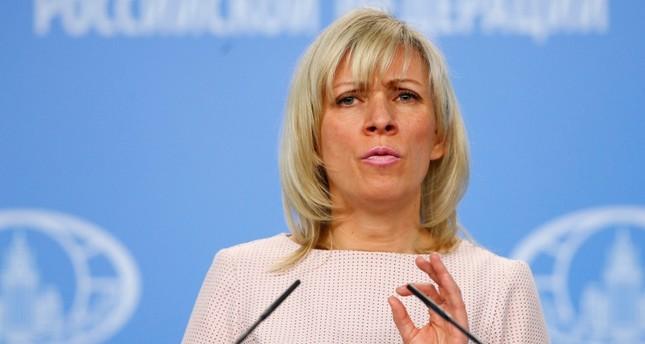 'US to arm Venezuela opposition using Ukrainian jets'