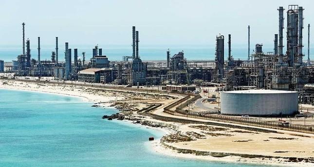 صندوق الثروة النرويجي يعلن عدم نيته في الاستثمار بطرح أرامكو السعودية