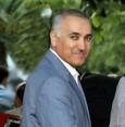 Fall Öksüz: TUR reicht DEU diplomatische Note ein