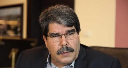 أدرجت وزارة الداخلية التركية، اليوم الجمعة، الإرهابيين