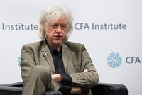Bob Geldof to return honor also held by Suu Kyi to protect ethnic cleansing of Rohingya