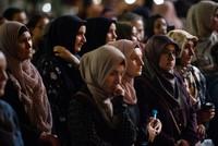 Australian Muslims urge politicians to take action against anti-Muslim sentiment