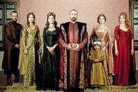 Bangladeshi directors call for ban on Turkish TV series
