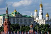 روسيا: العقوبات الأمريكية الجديدة تتناقض مع منطق خفض التوتر حول كوريا الشمالية