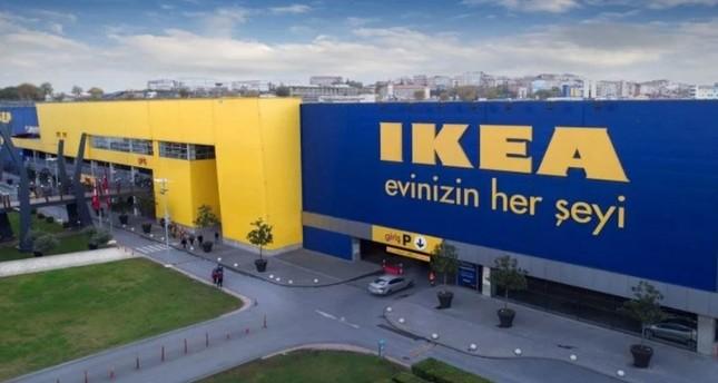 شركات عالمية تنقل استثماراتها ومقارها إلى تركيا