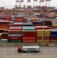 USA verhängen Milliarden-Strafzölle gegen China