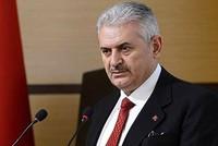 يلدريم: منح السلطات اليونانية حق اللجوء لانقلابيَين فرّا إليها مخيب للأمل