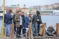 Istanbul inspires Jordanian filmmaker to stand against rising threats worldwide