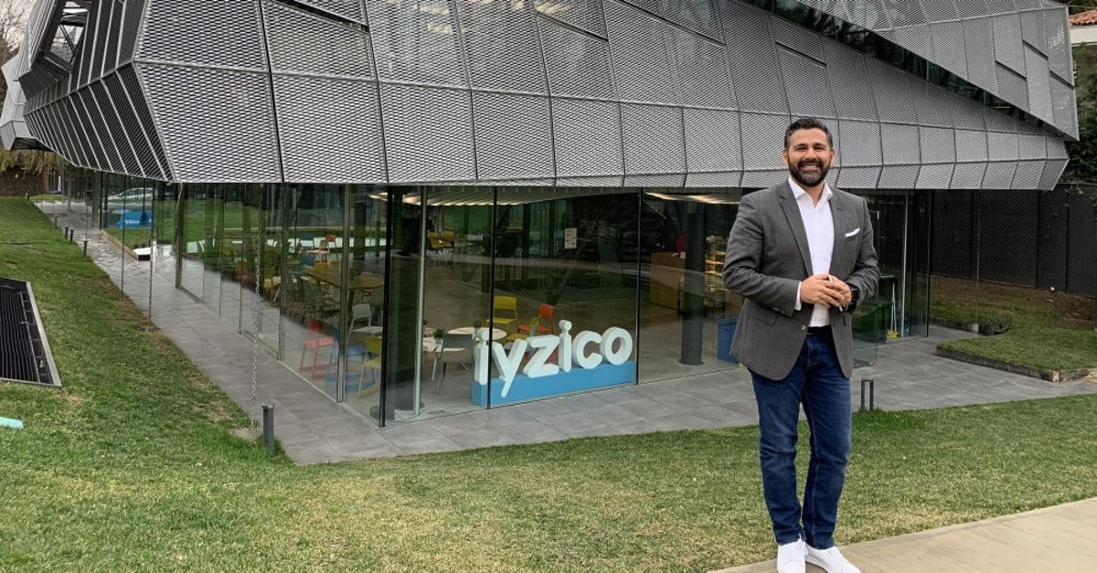 Barbaros u00d6zbuu011futu, the co-founder and CEO of iyzico, a Turkish fintech startup that was recently acquired by a global giant PayU in a $165 million deal, has said the acquisition reassures all entrepreneurs and investors.