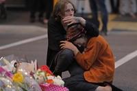 New Zealand, Sri Lanka attacks show changing face of global terrorism
