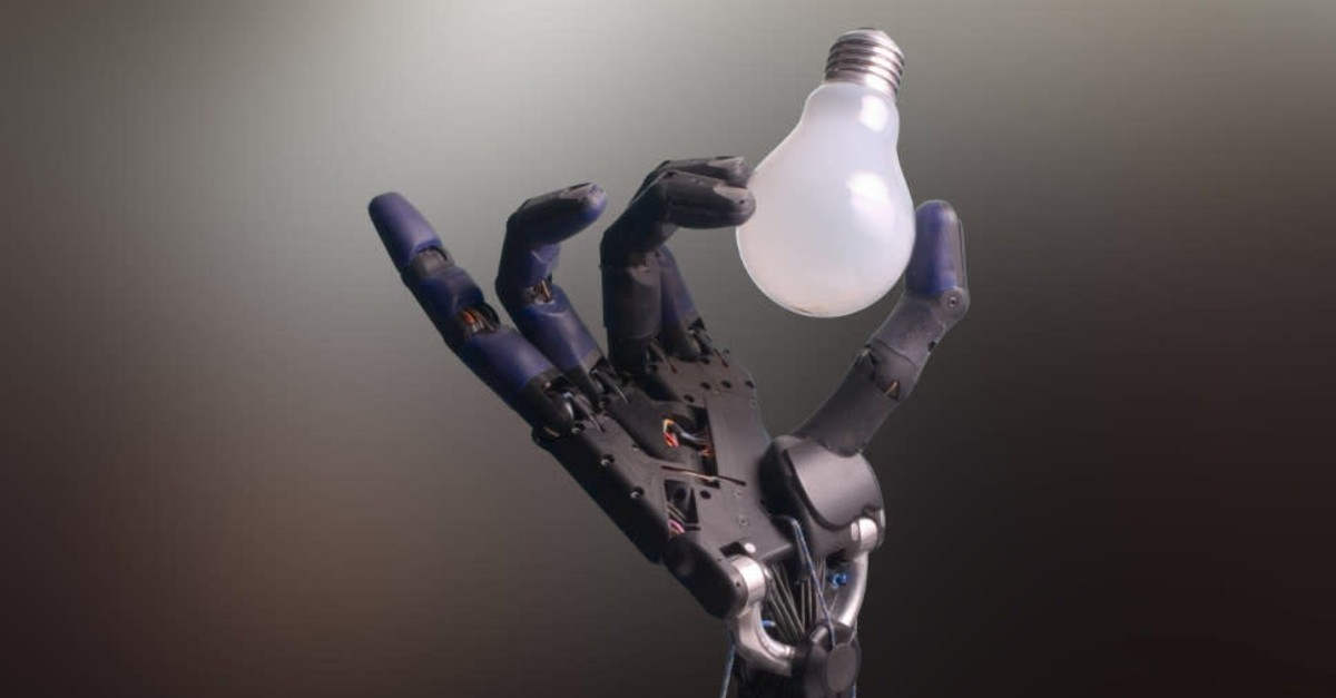According to lawyers inventions developed by AI are usually patented with the name of AI programmers or owners.