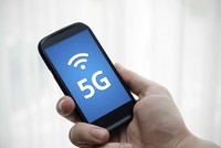 Turkcell, Turkey's leading cellphone operator, and Chinese smartphone manufacturer Huawei set a record Thursday by doing the first 5G millimeter-wave band speed test Thursday.  Turkcell and...