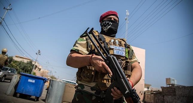 Turkmens on knife-edge as Barzani seeks to wrest Kirkuk
