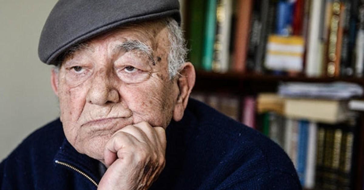 Beginning in 1957, Karpat worked as a professor of history for various American and Turkish universities, including NY University, Wisconsin, Johns Hopkins, Princeton, METU in Ankara, Robert College and u015eehir University in Istanbul.