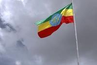 إحباط محاولة انقلاب مسلح على حكومة إقليم أمهرا شمالي إثيوبيا