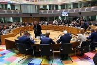 London meldet Durchbruch bei Brexit-Verhandlungen