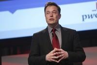 Tech-Milliardär Elon Musk erforscht laut einem Zeitungsbericht in einer neuen Firma, wie das menschliche Gehirn direkt mit Computern vernetzt werden kann. Der 45-Jährige sei an dem Unternehmen...
